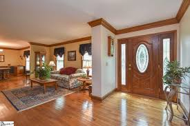 Laminate Flooring For Sale Mls 1345550 105 Perry Hill Road Easley Sc Home For Sale