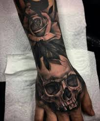 tattoo for hand 50 best hand tattoos for women men 2018 page 5 of 5