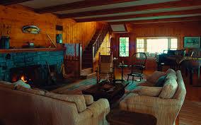 Retro Living Room by Photos Living Room Antique Room Interior Sofa Design