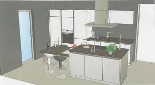 mobel cuisine maison familiale 2 étages yutz moselle for cuisine équipée mobel