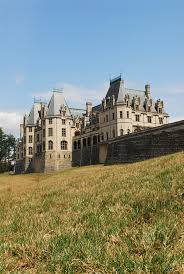 37 best mansions images on pinterest gilded age mansions and