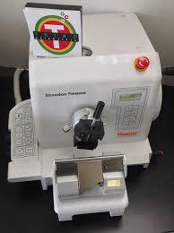 triad scientific miscellaneous lab equipment thermo shandon