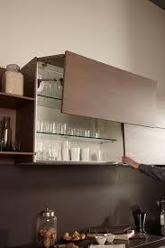 wooden kitchen furniture stylish wooden kitchen furniture