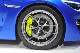 subaru bbs bbs sr cast aluminum wheels