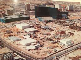 in memoriam mgm grand adventures theme park theme park in this special las vegas themed edition of in memoriam we take a look back at mgm grand adventures theme park