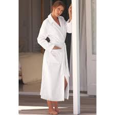 robe de chambre luxe sortie de bain femme luxe avec peignoir polaire femme pas cher best