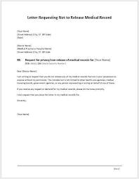 medical permission letter medical permission letter