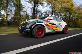 slammed nissan juke 850hp nissan juke r by sv engineering muscle cars zone
