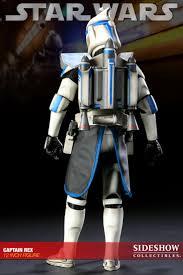 182 best captain rex images on pinterest clone wars clone