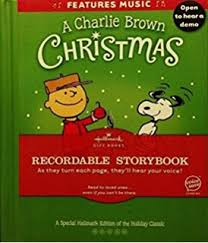 rudolph red nosed reindeer recordable story book johhny marks