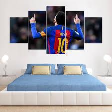 online get cheap sports framed art aliexpress com alibaba group
