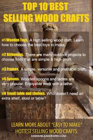 Simple Wood Projects That Sell Great by 74 Best Start And Run A Woodworking Business At Home Images On