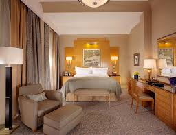 Modern Art Deco Interior Decor Art Deco Interior Design Bedroom Interior Design 18 Image 17