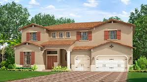 Houses For Sale Boynton Beach Fl Palm Meadows Berkshire Collection New Homes In Boynton Beach Fl