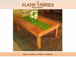 winter price freeze die plank fabriek get up to 50 certain