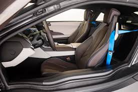 Bmw I8 Doors - facelifted bmw i8 coming in 2017 with more power increased range