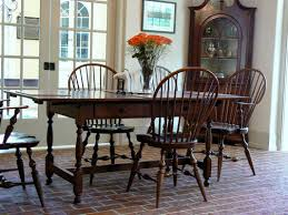 Dining Room Picture Ideas Dining Rooms Inglenook Brick Tiles Thin Brick Flooring Brick