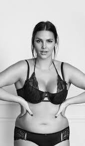 lane bryant black friday 32 best imnoangel images on pinterest lane bryant body image