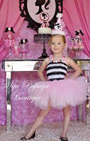 Birthday Halloween Costume Ideas 68 Best Barbie Images On Pinterest Barbie Party Birthday Party