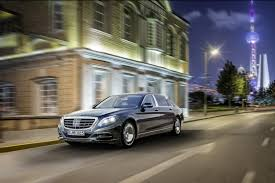 luxury mercedes mercedes remains on top in luxury car sales