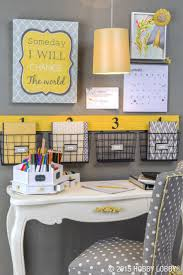 bedrooms kids writing table girls white desk white childrens