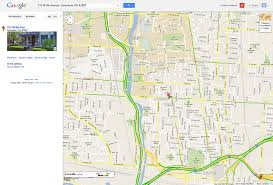 Columbus Ohio Maps by Columbus Haunted Houses Harrison House Hauntedhouses Com
