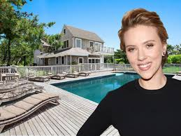 stargaze with 2014 curbed hamptons celebrity homes map