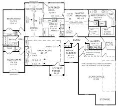 two storey residential floor plan floor plan of two story house gailmarithomes com