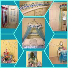 1000 ideas about frozen room decor on pinterest frozen bedroom