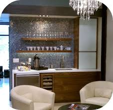 Best Tile Ideas For Bar Images On Pinterest Tile Ideas Glass - Bar backsplash