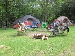 gallery spook cave u0026 campground