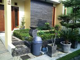 front yard walkway landscaping ideas walkway landscaping