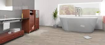 Vinylboden Bad Vinyl Badezimmer Möbel Ideen Und Home Design Inspiration