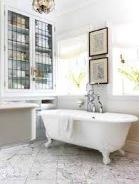 French Country Bathroom Ideas Colors Awesome French Country Bathroom Colors Excellent Home Design