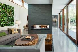 kitchen fireplace design ideas narrow living room divide by fireplace fireplace design