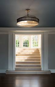 Family Room Light Fixture by 193 Best Hallways Images On Pinterest The Urban Electric Co And