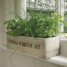 100 kitchen herb garden design garden design garden design