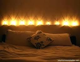 candle lit bedroom romantic candle light bedroom make a big romantic gesture bedroom