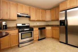 stainless steel kitchen appliances stainless steel appliances samsung stainless steel kitchen