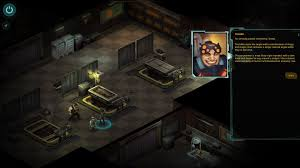 save 80 on shadowrun returns on steam