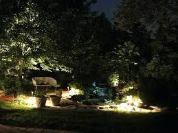 Portfolio Landscape Lighting Portfolio Landscape Light Attractive Low Voltage Led Outdoor