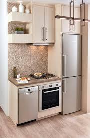 very small kitchen ideas breathingdeeply