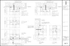 curtain wall house plans house design plans