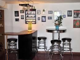 bar small basement bar ideas