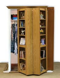 40 Inch High Bookcase Fancy How To Build A Hidden Bookcase For Corner Billy Bookcase