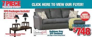 living room furniture kitchener interior design