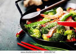 wok cuisine wok fried ภาพสต อก ภาพและเวกเตอร ปลอดค าล ขส ทธ