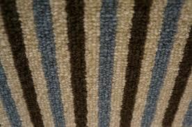 stripes u0026 trellis u2013 carpet rugs and runners hemphill u0027s rugs