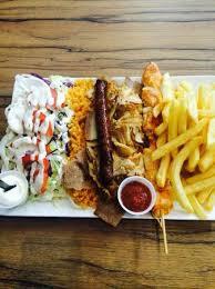 cuisine omer the 10 best restaurants near ocine omer tripadvisor