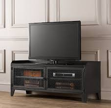Country Style Tv Cabinet American Iron French Country Furniture Tv Cabinet To Do The Old